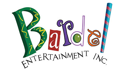 Bardel Animation Studios